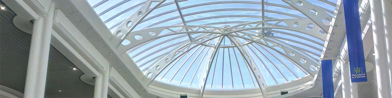 Project-PC-Rooflight1i